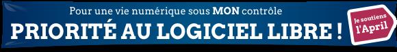 priorite-logiciel-libre-je-soutiens-april.png