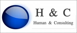 Human And Consulting