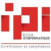 INSTITUT POLY INFORMATIQUE
