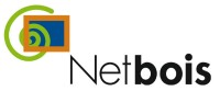 NETBOIS CONSULTING