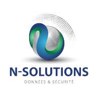 NSOLUTIONS