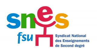 SYNDICAT NATIONAL DES ENSEIGNEMENTS DE SECOND DEGRÉ