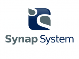 SYNAP SYSTEM