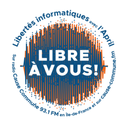 libre a vous - april.org