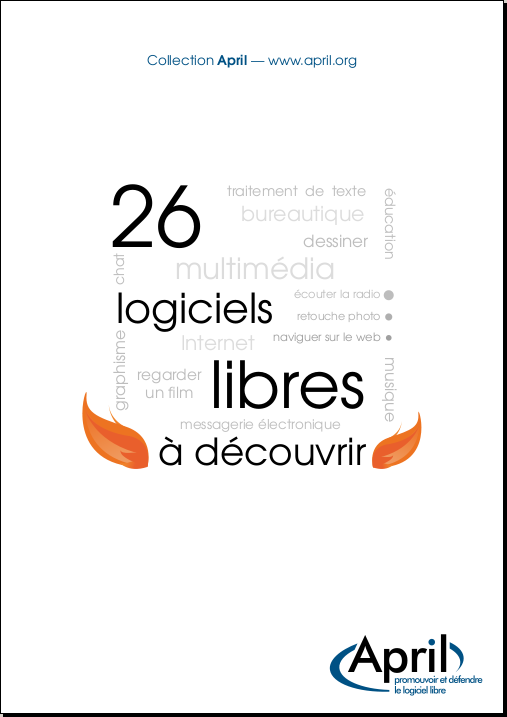 Catalogue libre